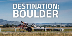 ironman destinationboulder creativeassets articleimage 740x370