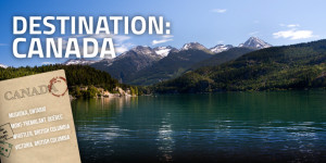 ironman destinationcanada creativeassets passport 740x370