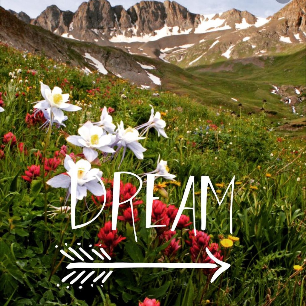 Working on goals for August ....never stop dreaming #goals #dreams #thisgirlcan #IMLakeTahoe
