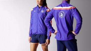 adidas-2015-Offical-Boston-Marathan-Anthem-Jacket