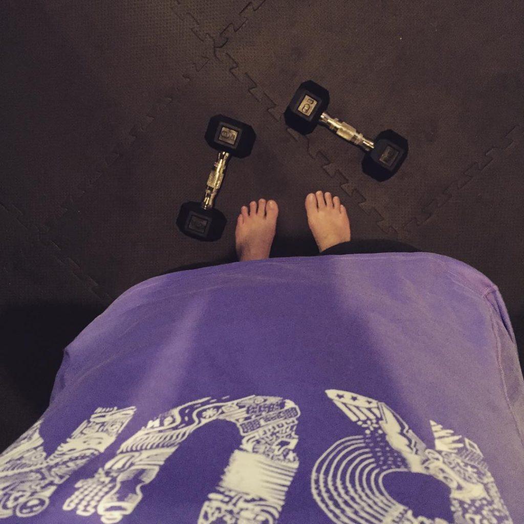 strength training, 21 day fix
