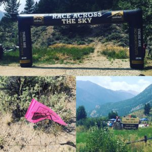 Throw back to last year when we volunteered at lt100hellip