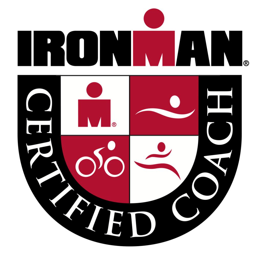IRONMAN Certified Coach - Beth Curtis