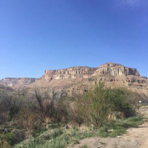 Road trippin I Colorado coloRADo marathon
